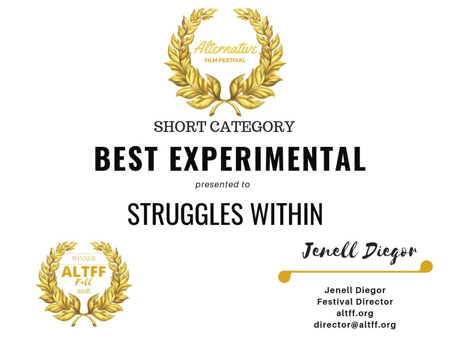 Struggles Within AltFF  certificate.png