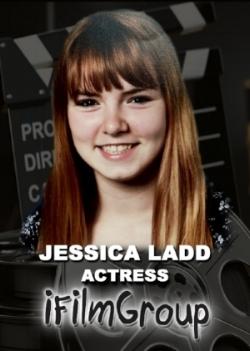 Jessica Ladd ifilmgroup  Facebook.jpg