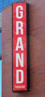 Grand sign.jpg