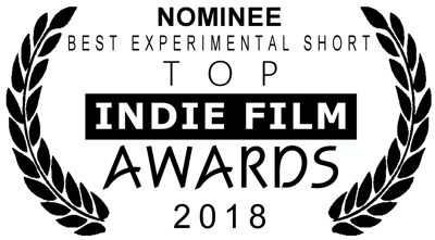 tifa-2018-nominee-best-experimental-short-ifilmgroup.png