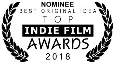 tifa-2018-nominee-best-original-idea-ifilmgroup.png