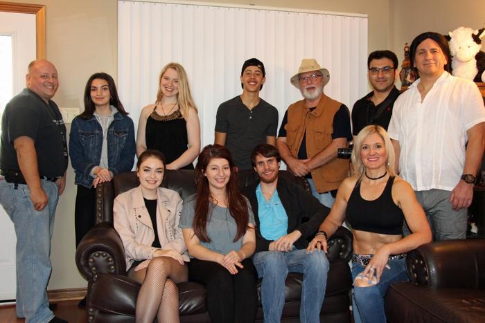 Blue Love Movie  Cast and Crew.jpg