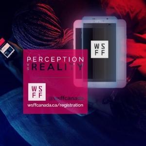 Perception vs reality.jpg