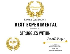 Struggles Within AltFF  certificate.jpg