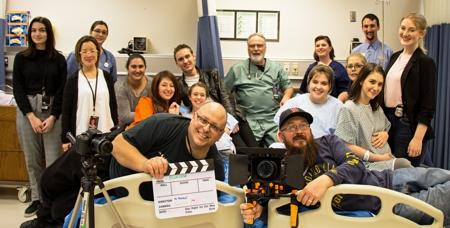 Hospital Scenes of Blue Love Movie.jpg