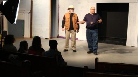 iFilmGroup Drama Therapy Workshop intro.jpg