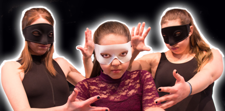iFilmGroup Drama Therapy Workshop with masks.png