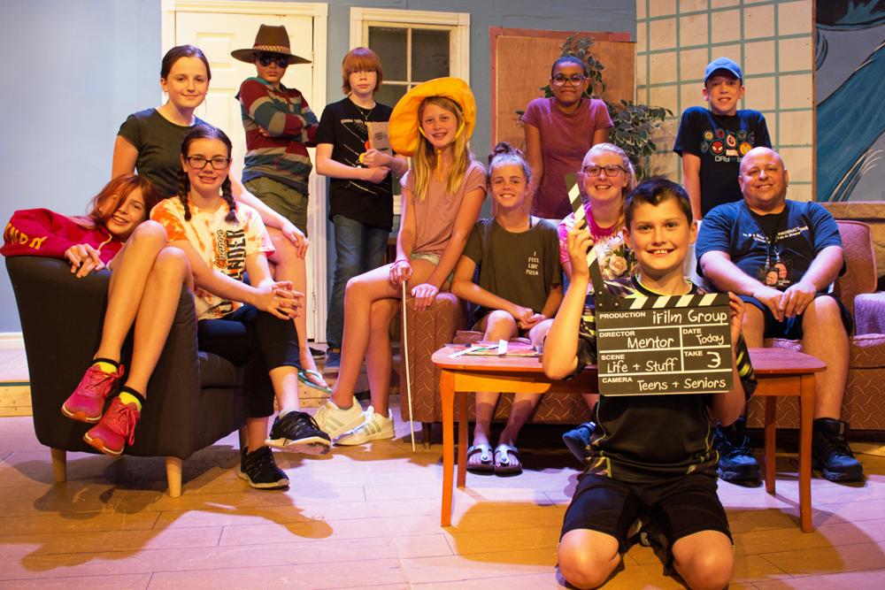 iFilmGroup Workshop 2018 at Elgin Playhouse.png