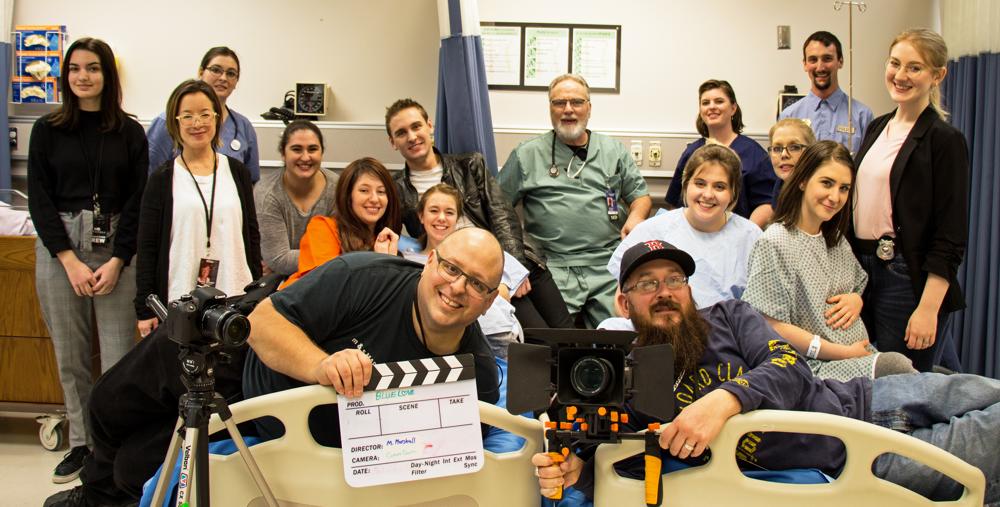 BlueLove Cast n Crew Hospital Mat Group slider.png