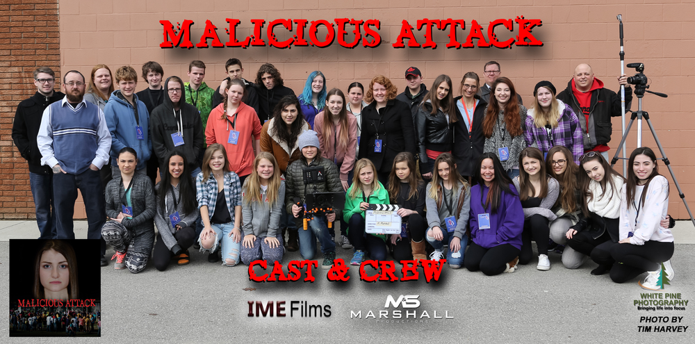 Malicious+cast.png