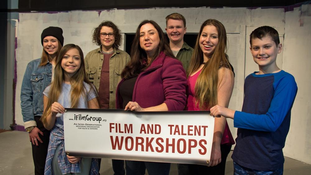 iFilmGroup_talent-banner.jpg