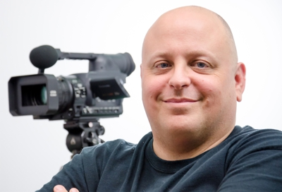 Matthew Marshall of iFilmGroup org.jpg