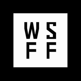 WSFF logo.jpg