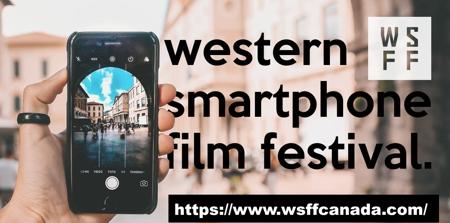 WSFF Web Banner 19.jpg