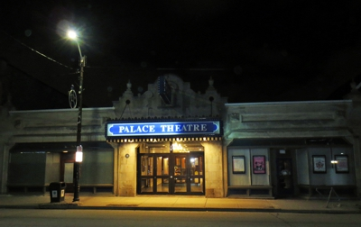 iFilmGroup Palace Theatre.jpg