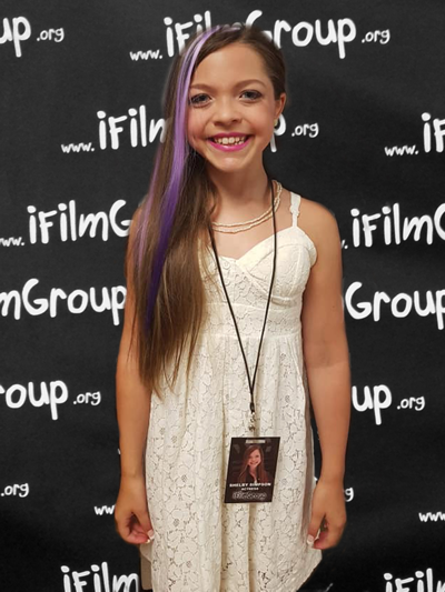 iFilmGroup actor Shelby.png