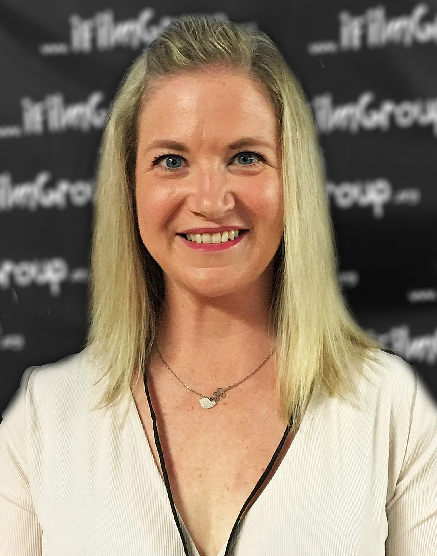 Jessica Fediw