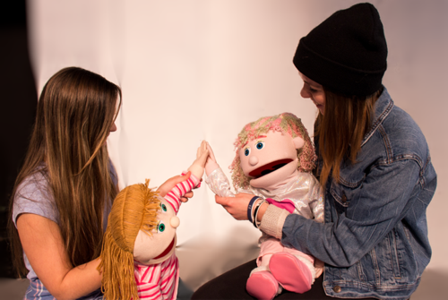 iFilmGroup Puppets High Five.png