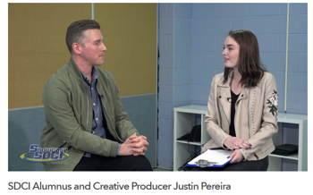 SDCI Maysee McLean with Justin Pereira.png