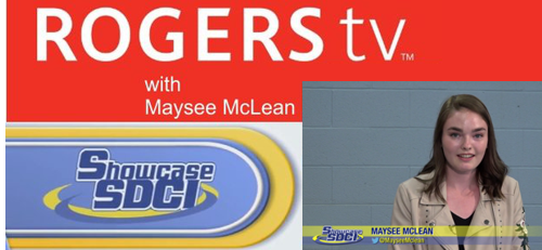 ROGERS tv MayseeMcLean SDCI Host.png