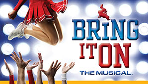iFilmGroup Bring it on musical image.jpg
