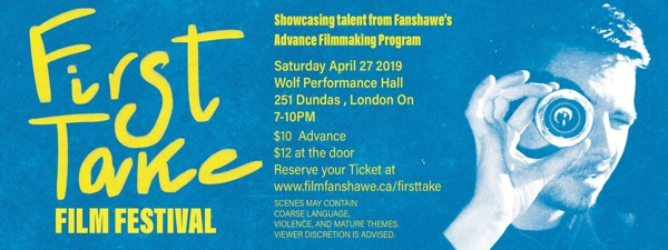 iFilmGroup Visits First Take Film Festival Banner.jpg