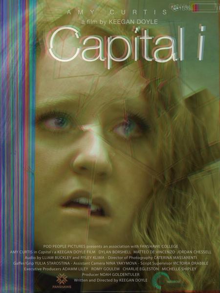 iFilmGroup displays Capital i poster.jpg