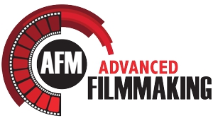 Fanshawe Filmmaking.jpg