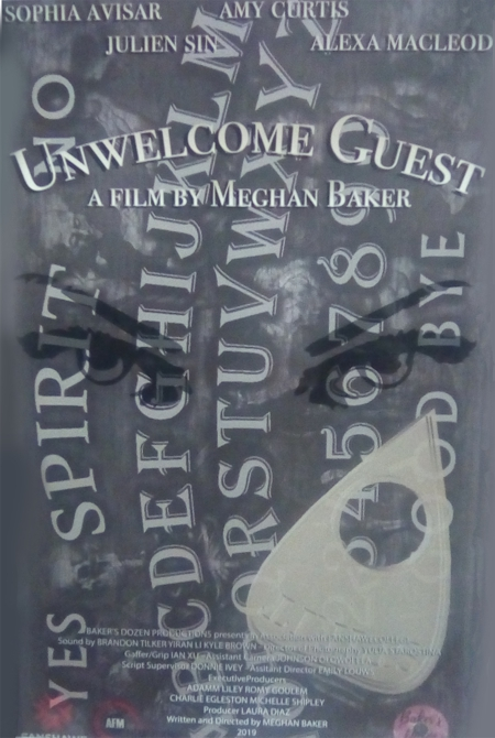 iFilmGroup posts unwelcome guest movie poster.jpg