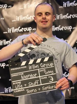 iFilmGroup actor Mitchell.jpg