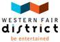 wf_district_logo2.jpg