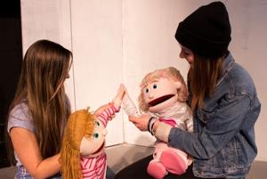 iFilmGroup Puppets High Five.jpg