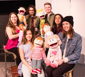 ifilmGroup puppet group with Shelby and Talia.jpg
