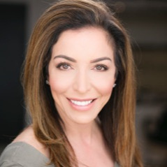 Diane Newling - Lead Actor
