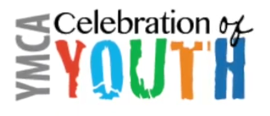 celebrationofyouth.png