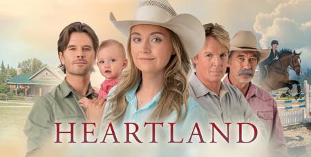 HeartLand TV Series.png