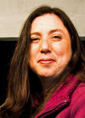 Petrina Cook