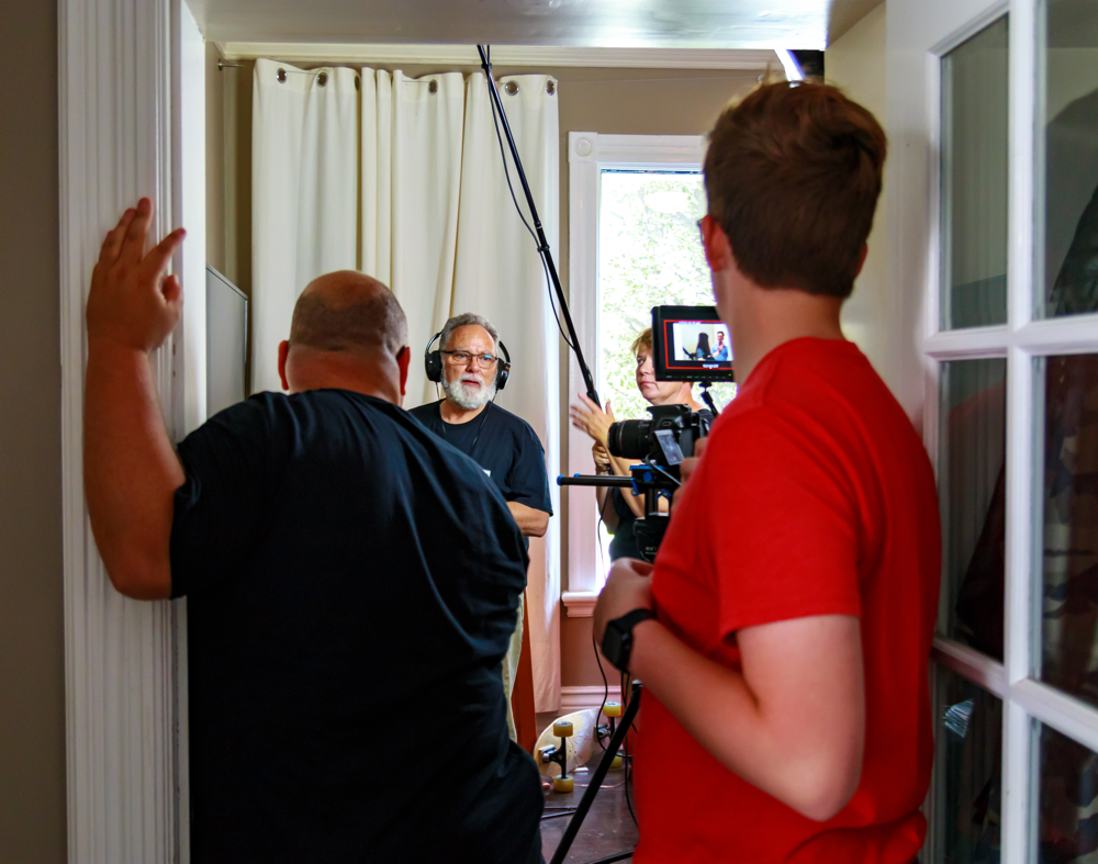 iFilmGroup behind the scenes- Not Ready08.png