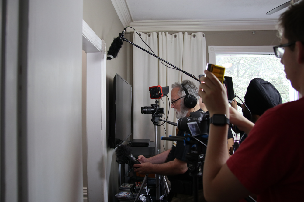 iFilmGroup crew behind the scene.png