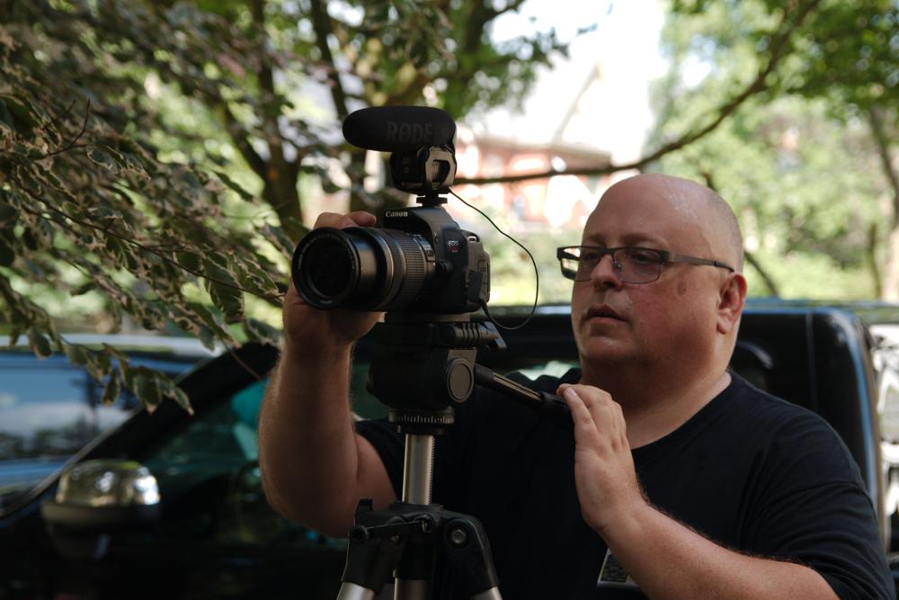 Matthew Marshall iFilmGroup Director.png