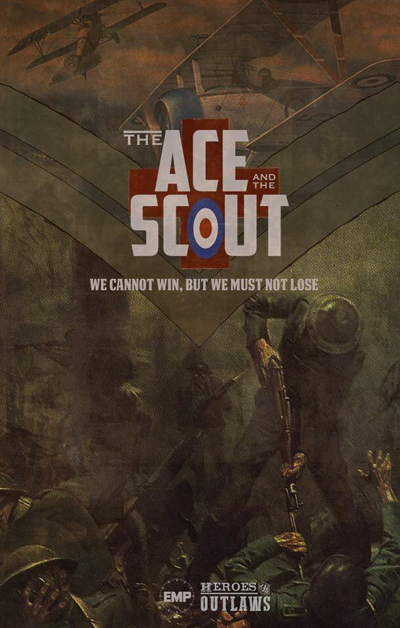 Ace and the Scout Poster.png