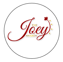 The Joey Awards-logo.png