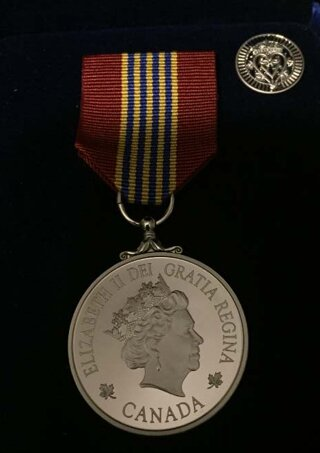 Greg Balch Medal.jpg