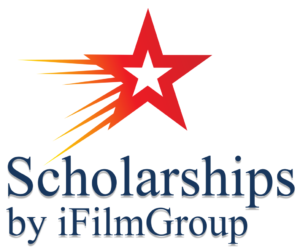 ifg-scholarships-programs-300x252.png