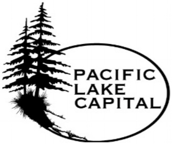 pacific lake capital