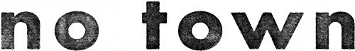 No_Town_Logo_Site_500.png