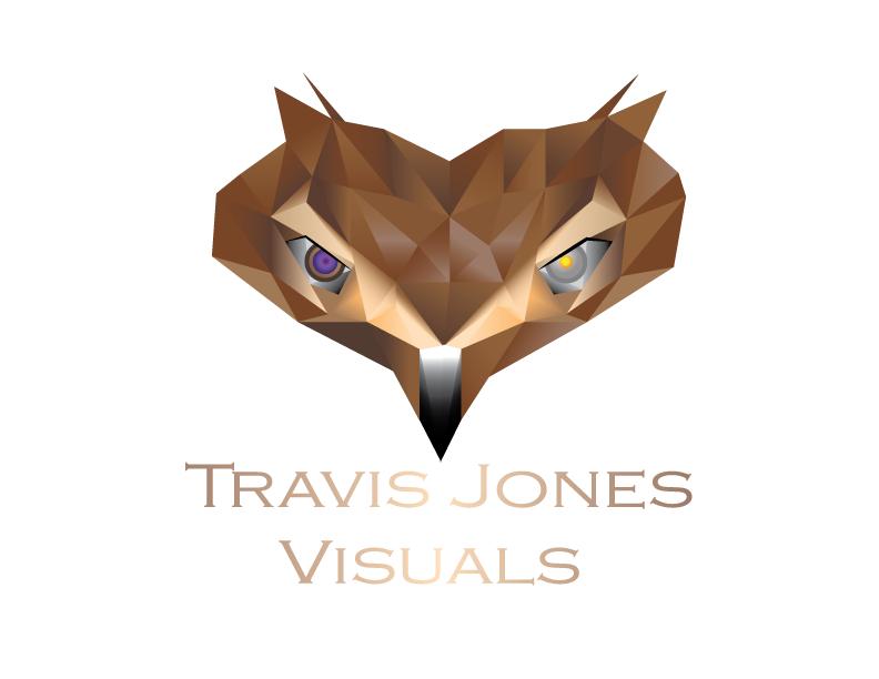 Owl-Logo-2.png