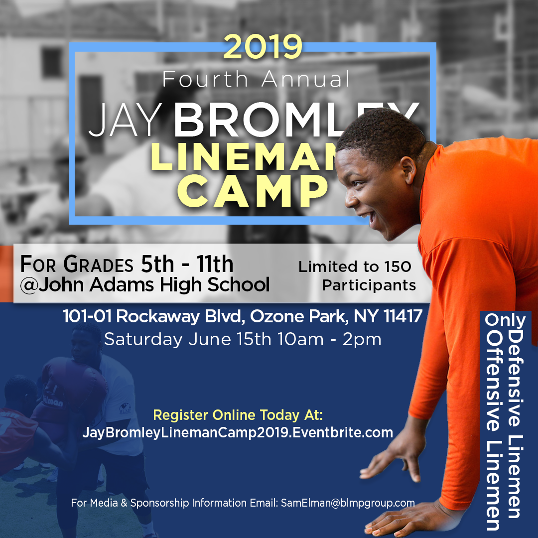 Jaybromley-football-camp.png
