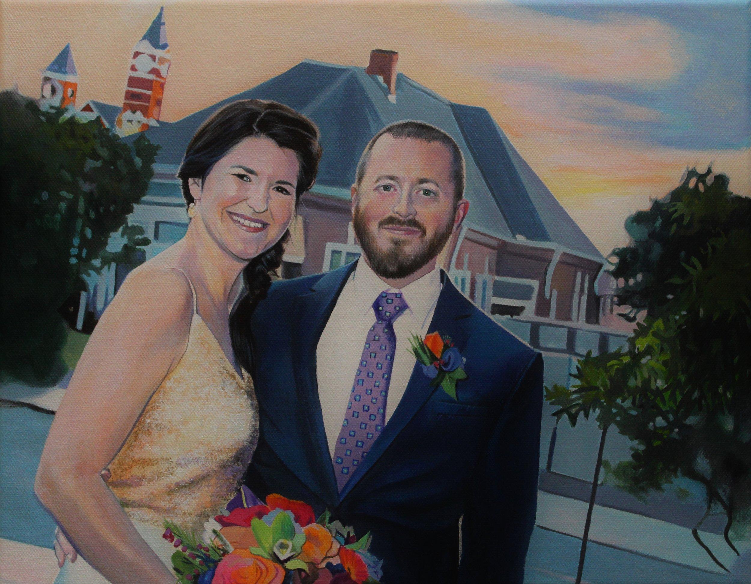 Bride and Groom1_ Edit2.JPG