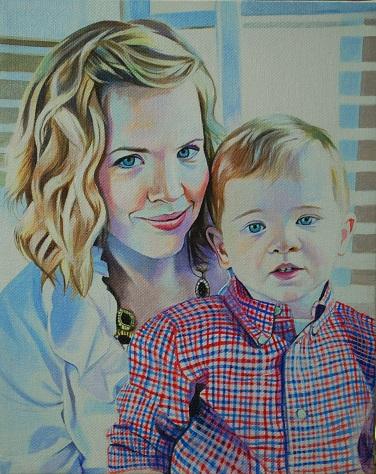 Kate and Thomas_small.jpg